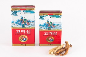 GEUMHONG  Korean Red Ginseng
