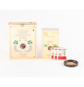 GEUMHONG Korean Ginseng Tea (For export)